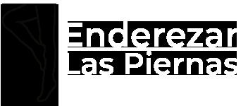 Enderezar las Piernas Logo